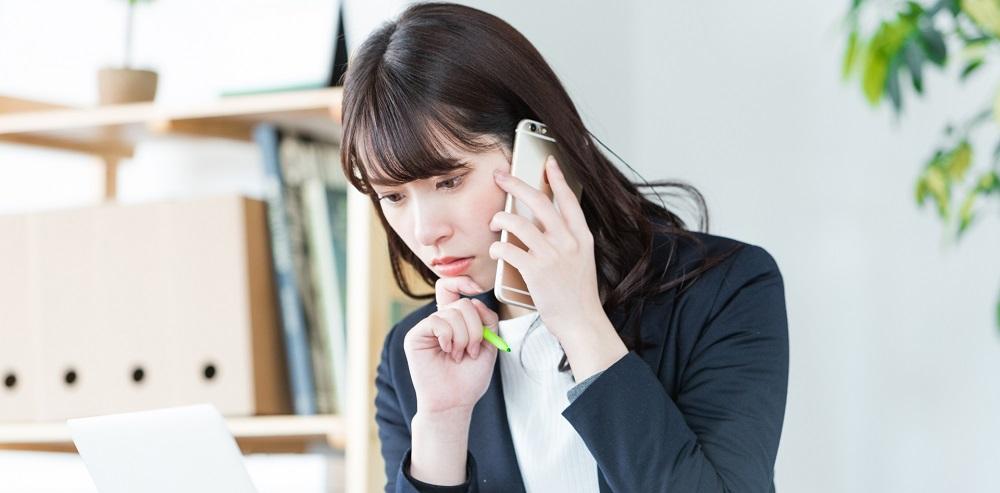 退職代行で有給休暇がなくても出社せず辞める方法とそのリスク