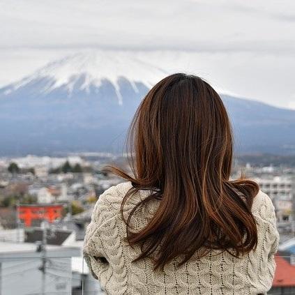 Hana・Yamashita
